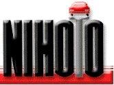NIHOTO Auto Repair